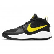 TENIS NIKE TEAM HUSTLE 9 D